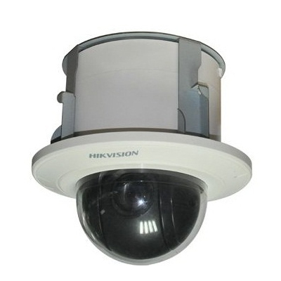 DS-2DF5232X-AE3 Camera IP Speed Dome 2.0 Megapixel HIKVISION