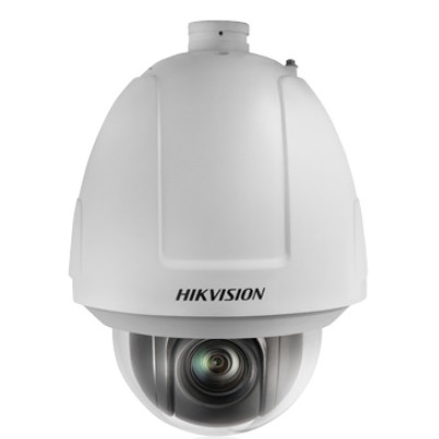 DS-2DF5232X-AEL Camera IP Speed Dome 2.0 Megapixel HIKVISION