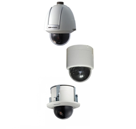 Camera HIKVISION IP DS-2DF5286-A