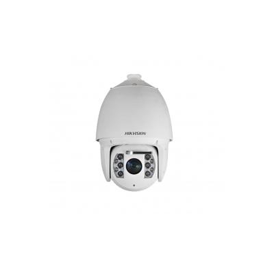 DS-2DF6225X-AEL Camera Speed dome thông minh tích hợp trí tuệ nhân tạo