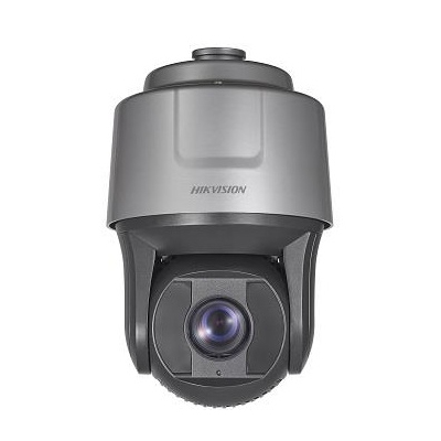 DS-2DF8225IH-AEL Camera IP Speed Dome hồng ngoại 2.0 Megapixel HIKVISION