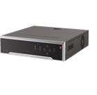 Đầu ghi hình HIKVISION IP DS-7716NI-K4