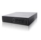 Đầu ghi hình HIKVISION IP DS-7732NI-E4
