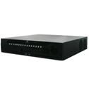 Đầu ghi hình HIKVISION IP DS-9664NI-I16