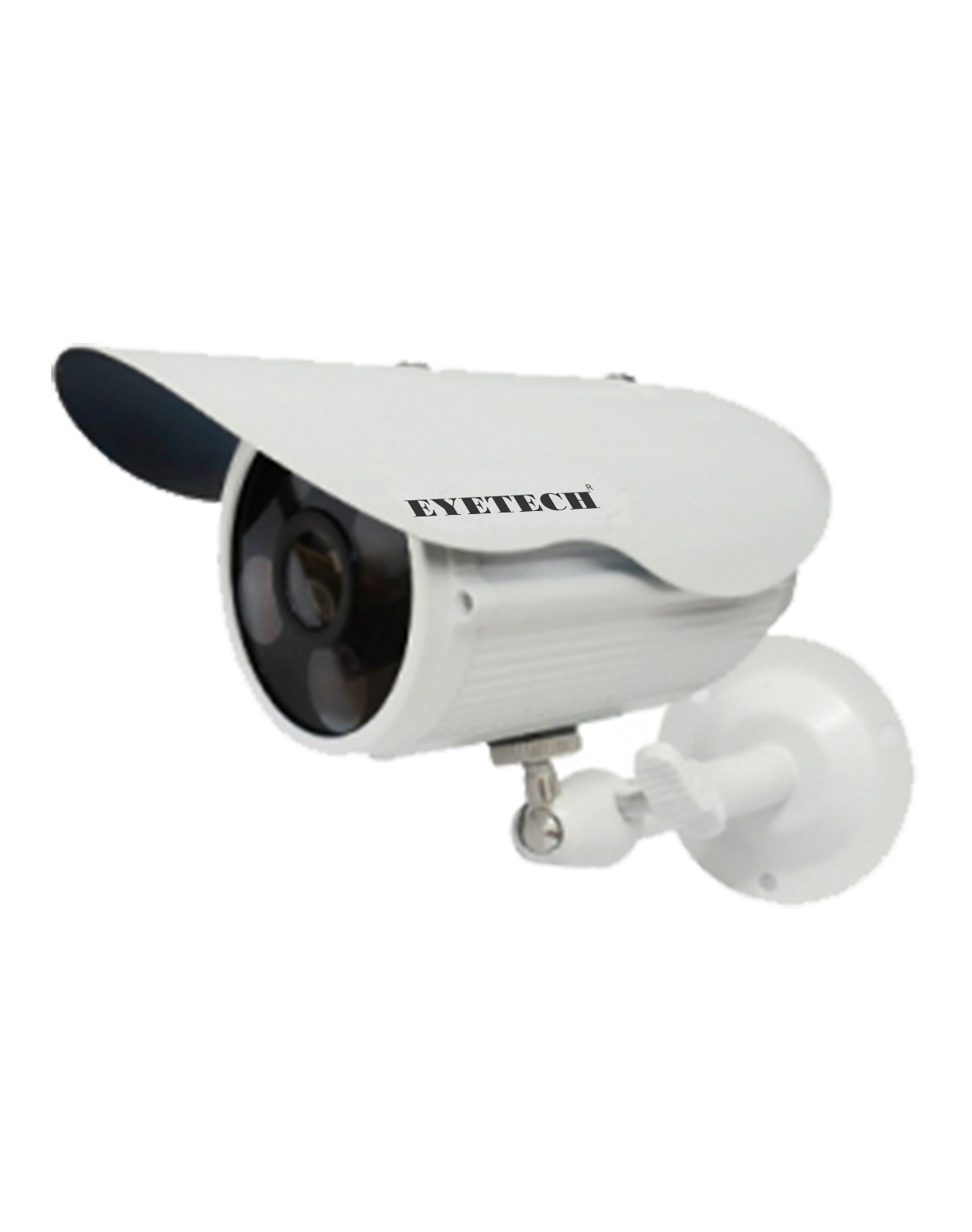 CAMERA EYETECH HD-TVI ET-326TVI