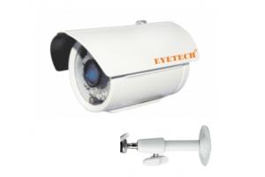 Camera eyetech AHDL EYETECH ET-501AHDL