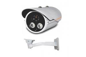 Camera eyetech AHDL ET-504AHDL