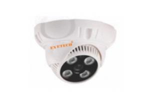 Camera eyetech AHDL ET-602AHDL
