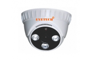 Camera eyetech AHDL ET-813AHDL