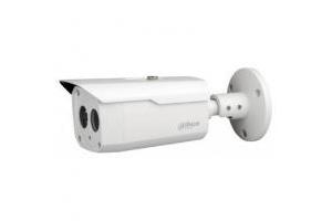 Camera Dahua HDCVI HAC-HFW1200B