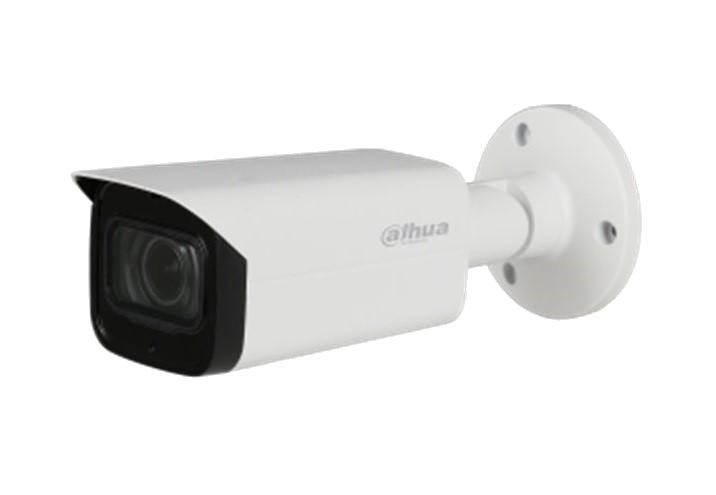 HAC-HFW2241TP-I8-A Camera DAHUA HAC-HFW2241TP-I8-A Giá Rẻ Nhất
