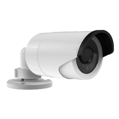 HDS-1882TVI-IRQ Camera HD-TVI hồng ngoại 1.0 Megapixel HDPARAGON