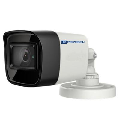 HDS-1885DTVI-IRS Camera HD-TVI hồng ngoại 2.0 Megapixel HDPARAGON