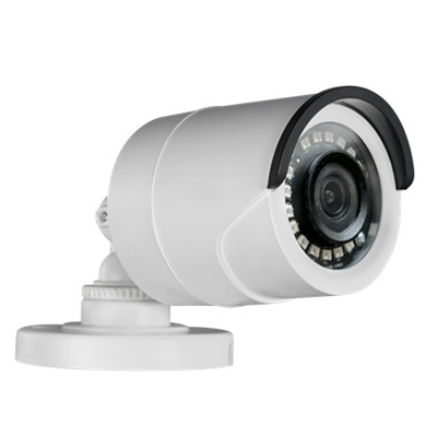 HDS-1887STVI-IRF Camera Hdparagon HD-TVI 2 MP