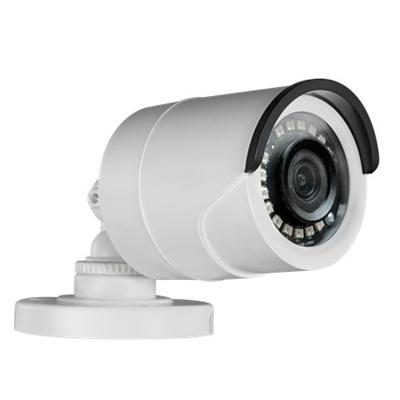 HDS-1887STVI-IRQF Camera Hdparagon HD-TVI 2 MP