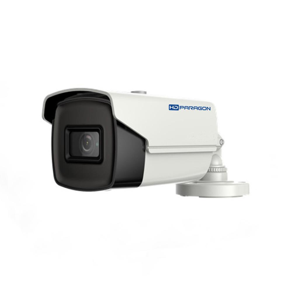 HDS-1897DTVI-IR3 Camera Hdparagon HD-TVI 5M
