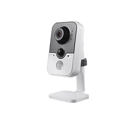Camera Hdparagon HDS-2420IRPW (2M Wifi)