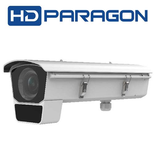 HDS-5026G0/E-IRAZH CAMERA HDPARAGON IP CHUYÊN DỤNG DỰ ÁN