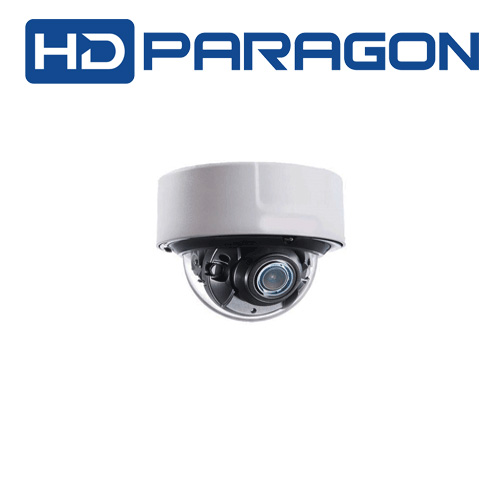 "HDS-5185G0-IRAZ3 1/1.8"" Progressive Scan CMOS 8MP"