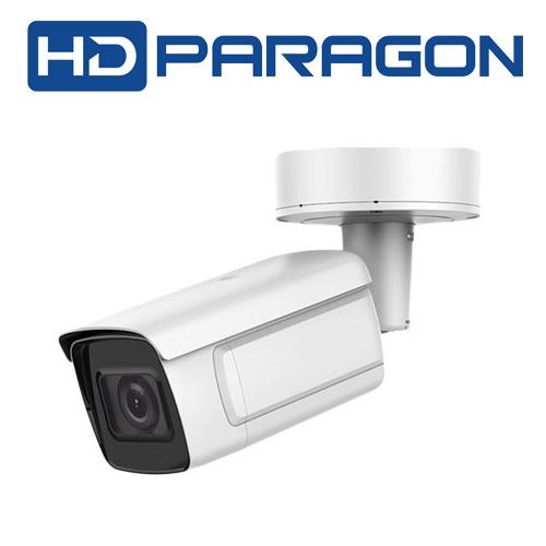 HDS-5226G1-IRAHZ10 Camera IP thân ngoài trời (8~32mm)