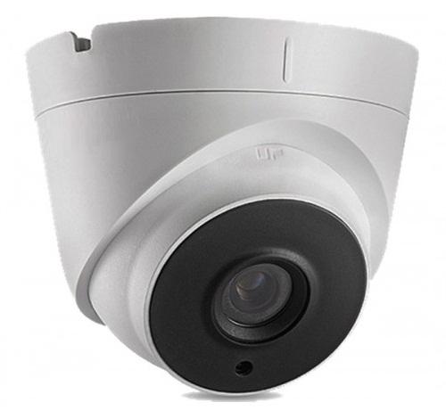 HDS-5885DTVI-IR3S Camera HD hồng ngoại 2 Megapixel 4 trong 1