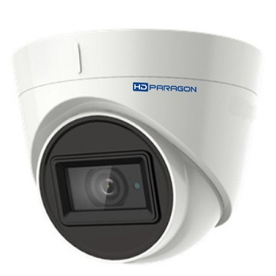 HDS-5887STVI-IR3F Camera Hdparagon HD-TVI 2M