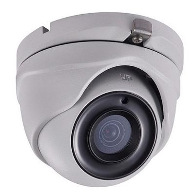 HDS-5887STVI-IRMF Camera Hdparagon HD-TVI 2M