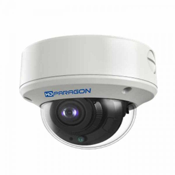 HDS-5887STVI-IRZ3F Camera Hdparagon HD-TVI 2M
