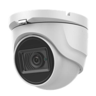 HDS-5897DTVI-IRM Camera Hdparagon HD-TVI 5M