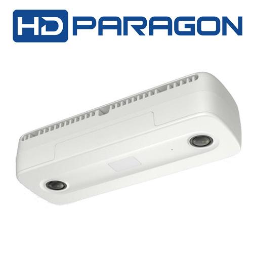 HDS-6825G0/C-I Camera đếm người