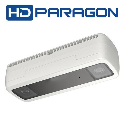 HDS-6825G0/C-IV Camera đếm người