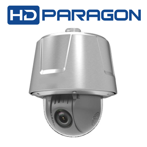 HDS-AC6223-PTZ Camera IP HD 1/1.8