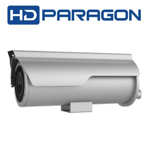 HDS-AC6626B-IAHZ CAMERA Độ phân giải 1920 × 1080 @ 60fps