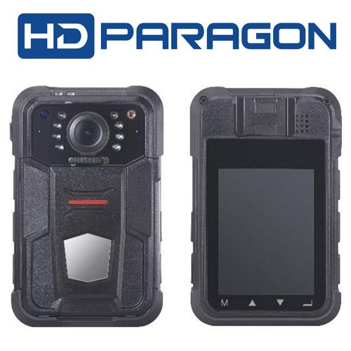 HDS-MH2311/32G/GLE Camera di dộng wifi/3G/4G/GPS