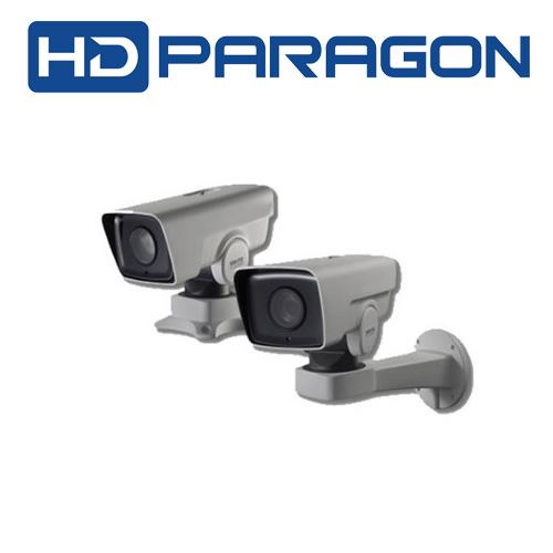 "HDS-PT3320IR-A Camera IP HD hồng ngoại 1/2.8"", 2 Megapixel"