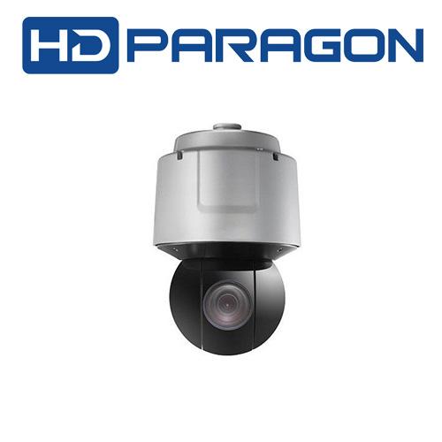 HDS-PT6236-DN Camera Speed dome thông minh tích hợp trí tuệ nhân tạo 2MP
