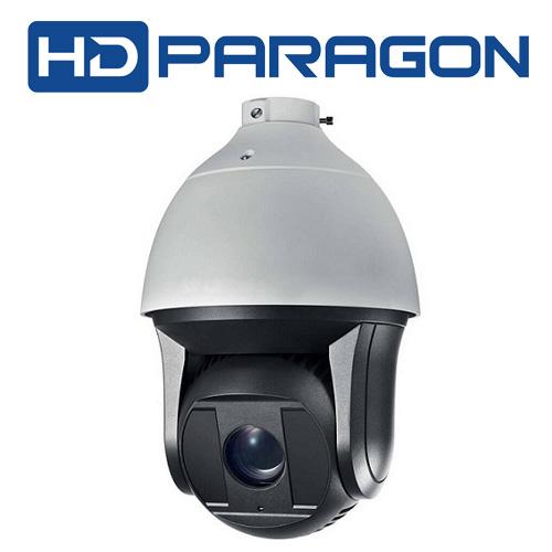 HDS-PT8225IR-A Camera Speed dome thông minh tích hợp trí tuệ nhân tạo 2MP