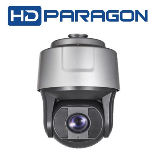 HDS-PT8225IR-AX Camera chuyên dụng DarkfighterX với cảm biến kép cho hình ảnh ban đêm sáng đẹp đầy màu sắc