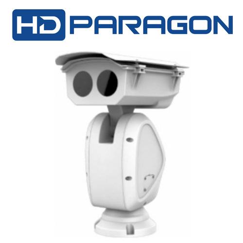 HDS-PT9236LIR-A 1/1.9