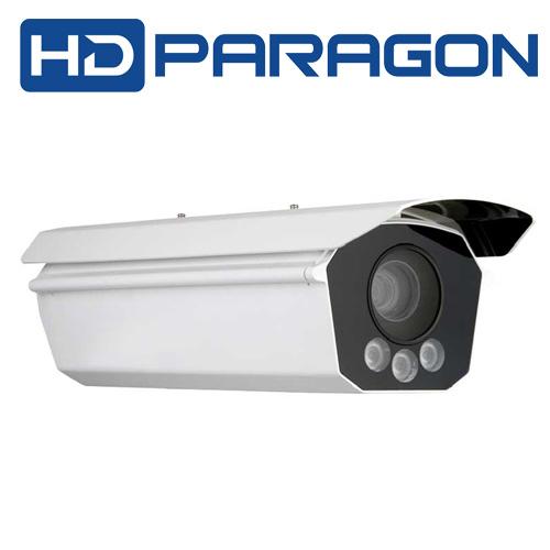 HDS-TCV900-A/25/H1 Camera Checkpoint sử dụng cho hệ thống đo tốc độ (9 MP)