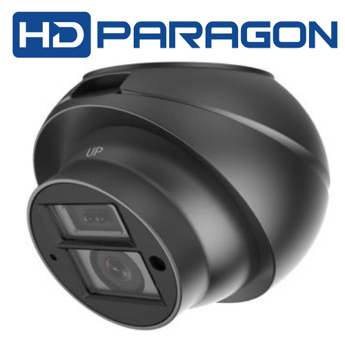 HDS-VC122T-ITS Camera TVI dùng cho xe (outdoor) HD720P