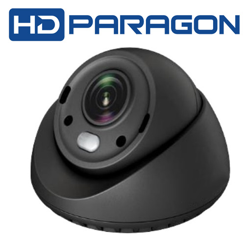 HDS-VC123T-ITS Camera TVI mini dùng trong xe (Indoor) HD720P