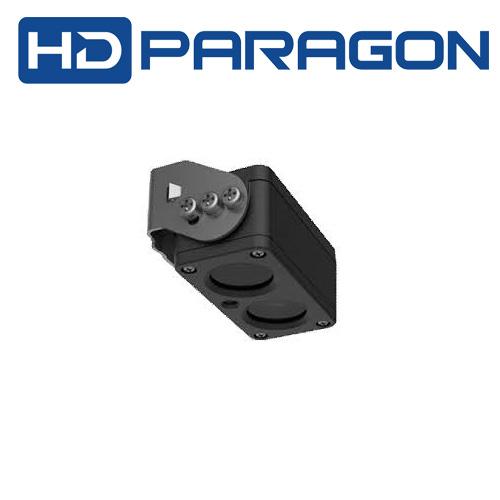 HDS-VC153T-IT Camera Hdpargon HD-TVI chuyên cho xe hơi