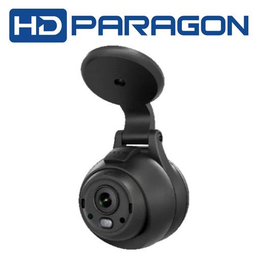 HDS-VC161T-ITS Camera Hdpargon HD-TVI chuyên cho xe hơi