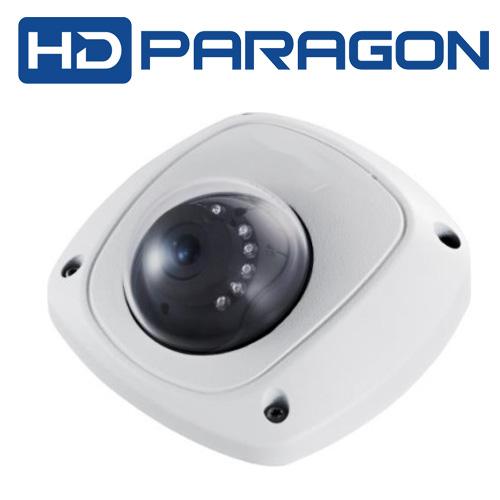 HDS-VC211T-IRS Camera TVI dùng cho xe (outdoor) Full HD 1080P