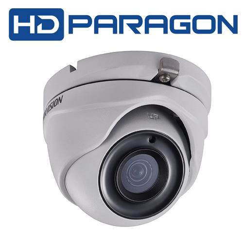 HDS-VC221T-IR Camera Hdpargon HD-TVI chuyên cho xe hơi