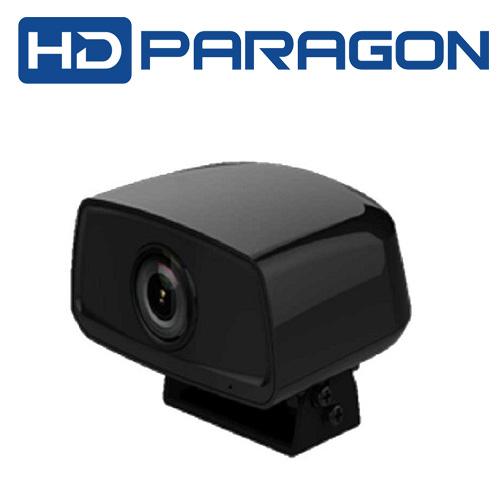 HDS-XM6212IRP Camera IP dùng trên xe (outdoor) 1MP/2MP