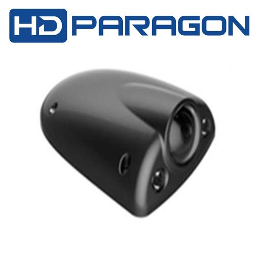 HDS-XM6512IRP Camera IP dùng trên xe (outdoor) 1MP/2MP