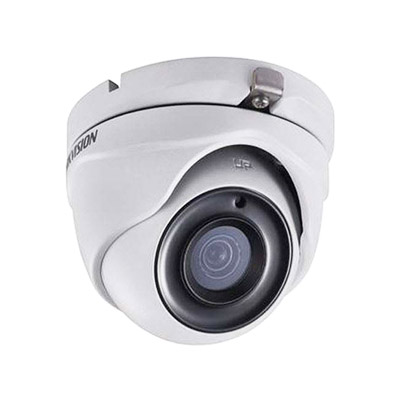 HIKVISION TVI-DVR TURBO 4.0  DS-2CE56D8T-ITME