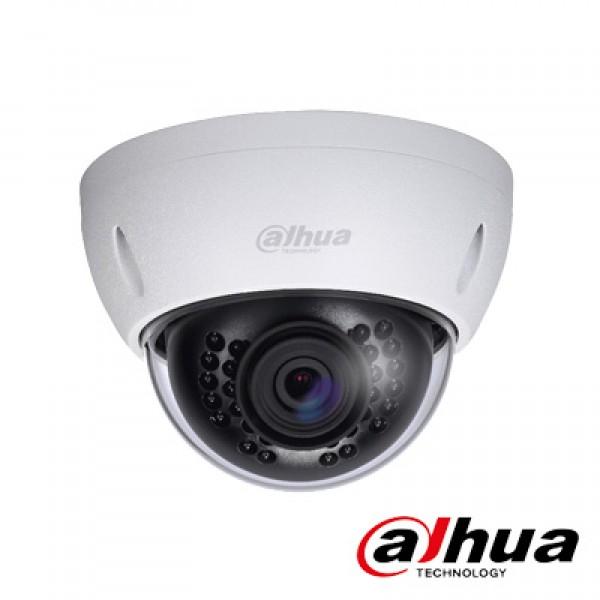 IPC-HDBW1230EP-S3 Camera DAHUA IP 2.0MP